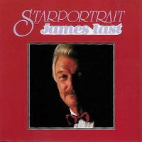 Cover James Last - Starportrait [1988]